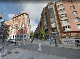 Piso en venta en calle Manuel Pedregal Oviedo, Casco Histórico en Oviedo