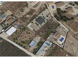 Terreno en venta en Murcia - 342620846