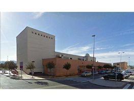 Casa adosada en venta en Murcia - 342620849