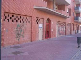 Local comercial en venda Vista Alegre a Murcia - 342620852