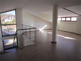 Casa en venta en Murcia - 342621749