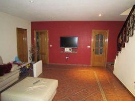 Casa adosada en venta en Murcia - 342621923