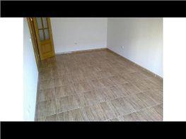Pis en venda San Luis a Almería - 329639111