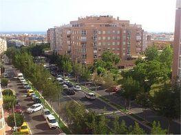 Àtic en venda San Luis a Almería - 329639129