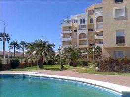 Pis en venda Roquetas de Mar - 329639195