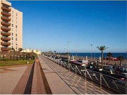 Pis en venda La Vega de Aca a Almería - 329639504