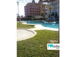 Àtic en venda Las Salinas a Roquetas de Mar - 329639555