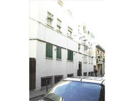 Flat for sale in calle Reina Mercedes, Zona Pueblo in Pozuelo de Alarcón - 329562369