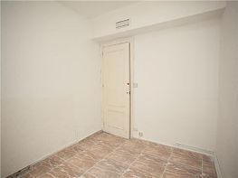 Flat for sale in calle Dos Amigos, Centro in Parla - 329562594