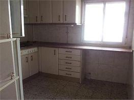 Flat for sale in calle Roma, Villamanta - 329564301