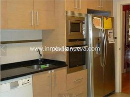 Wohnung in verkauf in Rozas centro in Rozas de Madrid (Las) - 329883359