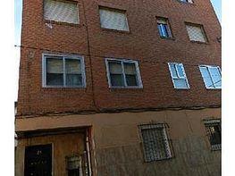 Wohnung in verkauf in calle Ebro, Rozas centro in Rozas de Madrid (Las) - 334141705
