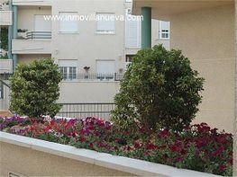 Flat for sale in Villanueva del Pardillo - 398695307