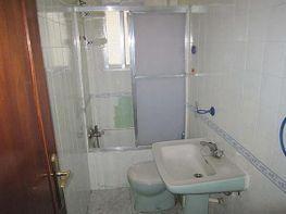 Flat for sale in calle Corona Verde, Móstoles - 343275190