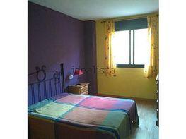 Pis en venda calle De Los Naranjos, Riba-roja de Túria - 329133561