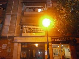 Pis en venda plaza Holanda, La Creu Coberta a Valencia - 329133669