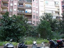 Pis en venda plaza Andujar, En Corts a Valencia - 329626260
