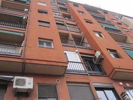 Pis en venda calle Cid, Tres Forques a Valencia - 429273822