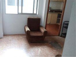 Pis en venda calle Divisoria, Alfafar - 333625997