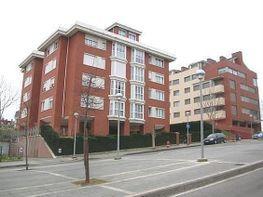 Piso en alquiler en calle Dr Diego Madrazo, Santander - 329133846