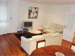 Dúplex en alquiler en calle Valdenoja, Santander - 331052709