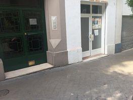 Local comercial en lloguer calle Rafael Calvo, Chamberí a Madrid - 341916380