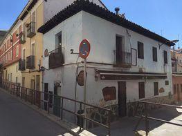 Local comercial en lloguer calle Mira El Rio, El Pardo a Madrid - 335466814