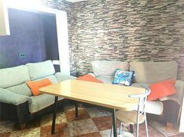 Pis en venda Zaidín a Granada - 328085327
