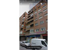 Piso en venta en calle Emperatriz Eugenia, Ronda en Granada