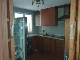 Casa en venta en calle Mulhacen, Huétor Vega