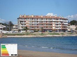 Apartamento en venta en calle Passeig del Mar, Escala, L´ - 329134471