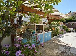Casa en venta en calle Passatge Sant Briu, Escala, L´ - 329134603
