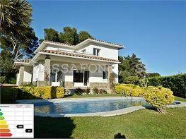 Casa en venta en calle Miramar, Escala, L´ - 329134651