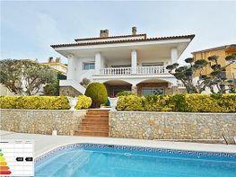 Casa en venta en calle Vilabertrán, Escala, L´ - 329134723