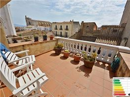 Casa en venta en calle Pintor Joan Massanet, Escala, L´ - 329135026