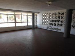 Oficina en lloguer calle Pedro Diaz, Cono Sur a Palmas de Gran Canaria(Las) - 363564130