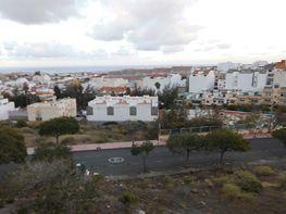 Pis en lloguer calle Hurtado de Mendoza, Telde - 415870137