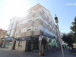 Wohnung in verkauf in Bueu - 375753217