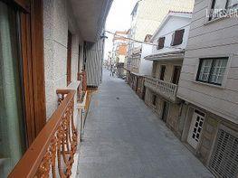 Piso en alquiler en Cangas