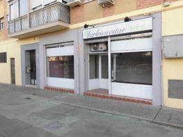 Local comercial en lloguer calle Alberto Magno, Oliver a Zaragoza - 328039877