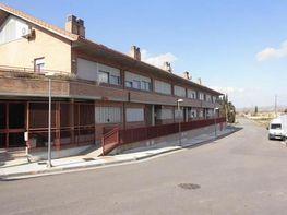 Casa adossada en venda calle Mojón, Burgo de Ebro (El) - 328040330