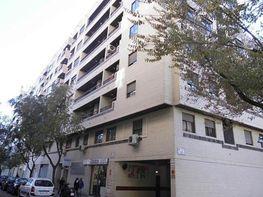 Garatge en venda calle Colegiata de Bolea, Las Fuentes – La Cartuja a Zaragoza - 348305457