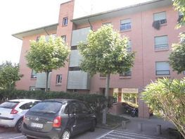 Pis en venda carretera De Huesca, San Gregorio a Zaragoza - 351874028