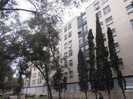 Pis en venda paseo Tierno Galván, Barrio Torrero a Zaragoza - 352659142