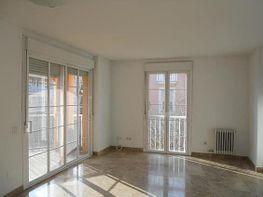 Wohnung in verkauf in Plaça de Toros in Palma de Mallorca - 329140320