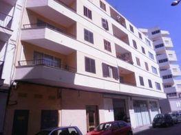 Wohnung in verkauf in Inca - 329140461