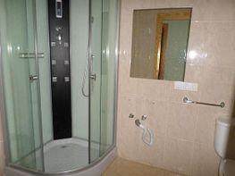 Wohnung in verkauf in Inca - 329140542