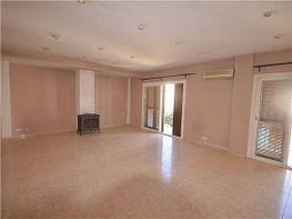 Wohnung in verkauf in Alaró - 329140914
