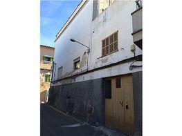 Casa en vendita en Felanitx - 329141376