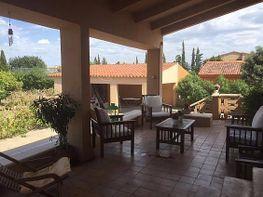 Villa en vendita en Marratxí - 329142147